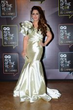 Pria Kataria Puri at GQ men of the year 2015 on 26th Sept 2015 (1504)_5608d65758e82.JPG