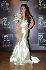 Pria Kataria Puri at GQ men of the year 2015 on 26th Sept 2015 (1505)_5608d65851827.JPG