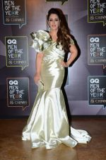 Pria Kataria Puri at GQ men of the year 2015 on 26th Sept 2015 (1506)_5608d6595f82e.JPG