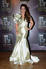 Pria Kataria Puri at GQ men of the year 2015 on 26th Sept 2015 (1507)_5608d65a45401.JPG