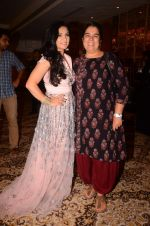 Reena Dutta, Sonal Jindal at Sonal Jindal_s Medusa exhibition in St Regis on 26th Sept 2015 (50)_5608d2a74b75e.JPG