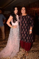 Reena Dutta, Sonal Jindal at Sonal Jindal_s Medusa exhibition in St Regis on 26th Sept 2015 (51)_5608d2f1e4fd3.JPG