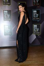 Rochelle Rao at GQ men of the year 2015 on 26th Sept 2015 (1043)_5608d69791acb.JPG