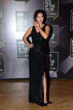 Rochelle Rao at GQ men of the year 2015 on 26th Sept 2015 (1023)_5608d682ee46c.JPG