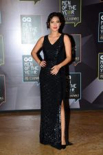 Rochelle Rao at GQ men of the year 2015 on 26th Sept 2015 (1024)_5608d683e57bb.JPG