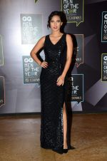 Rochelle Rao at GQ men of the year 2015 on 26th Sept 2015 (1025)_5608d684e2a57.JPG