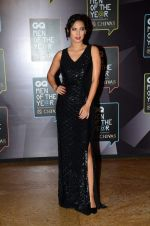 Rochelle Rao at GQ men of the year 2015 on 26th Sept 2015 (1027)_5608d686df2bb.JPG