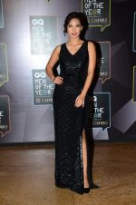 Rochelle Rao at GQ men of the year 2015 on 26th Sept 2015 (1028)_5608d688622eb.JPG