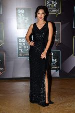Rochelle Rao at GQ men of the year 2015 on 26th Sept 2015 (1031)_5608d68b6a97e.JPG