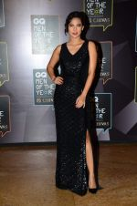 Rochelle Rao at GQ men of the year 2015 on 26th Sept 2015 (1032)_5608d68c709fc.JPG