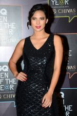 Rochelle Rao at GQ men of the year 2015 on 26th Sept 2015 (1035)_5608d68fb2daa.JPG