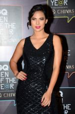 Rochelle Rao at GQ men of the year 2015 on 26th Sept 2015 (1036)_5608d690b12c2.JPG