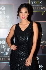 Rochelle Rao at GQ men of the year 2015 on 26th Sept 2015 (1037)_5608d691a3eea.JPG