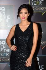 Rochelle Rao at GQ men of the year 2015 on 26th Sept 2015 (1038)_5608d6929c098.JPG