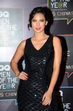 Rochelle Rao at GQ men of the year 2015 on 26th Sept 2015 (1039)_5608d6938889a.JPG