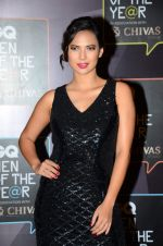 Rochelle Rao at GQ men of the year 2015 on 26th Sept 2015 (1040)_5608d694747f8.JPG