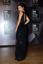 Rochelle Rao at GQ men of the year 2015 on 26th Sept 2015 (1042)_5608d69697c51.JPG