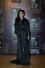 Sonal Jindal at GQ men of the year 2015 on 26th Sept 2015,1 (151)_5608ee1eef59a.JPG