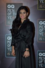 Sonal Jindal at GQ men of the year 2015 on 26th Sept 2015,1 (155)_5608ee236d0e2.JPG