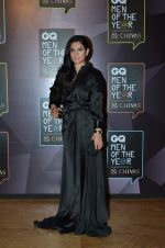 Sonal Jindal at GQ men of the year 2015 on 26th Sept 2015,1 (160)_5608ee28727b6.JPG