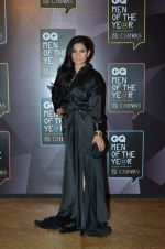Sonal Jindal at GQ men of the year 2015 on 26th Sept 2015,1 (161)_5608ee2968d19.JPG