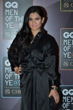Sonal Jindal at GQ men of the year 2015 on 26th Sept 2015,1 (164)_5608ee2ca3e7f.JPG