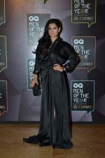 Sonal Jindal at GQ men of the year 2015 on 26th Sept 2015,1 (150)_5608ee1de0699.JPG