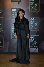 Sonal Jindal at GQ men of the year 2015 on 26th Sept 2015,1 (152)_5608ee2007d6c.JPG