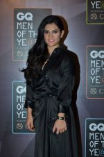 Sonal Jindal at GQ men of the year 2015 on 26th Sept 2015,1 (154)_5608ee226c6a0.JPG