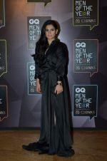 Sonal Jindal at GQ men of the year 2015 on 26th Sept 2015,1 (158)_5608ee2676db3.JPG