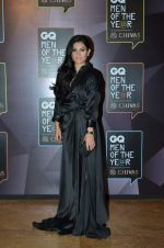 Sonal Jindal at GQ men of the year 2015 on 26th Sept 2015,1 (159)_5608ee2771c34.JPG
