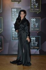 Sonal Jindal at GQ men of the year 2015 on 26th Sept 2015,1