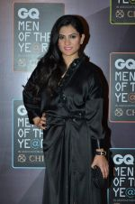 Sonal Jindal at GQ men of the year 2015 on 26th Sept 2015,1 (165)_5608ee2d94f88.JPG