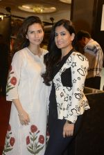 Sonal Jindal_s Medusa exhibition in St Regis on 26th Sept 2015 (12)_5608d322c726a.JPG