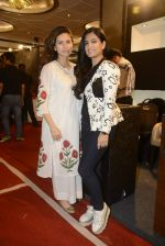Sonal Jindal_s Medusa exhibition in St Regis on 26th Sept 2015 (13)_5608d2f2a8216.JPG