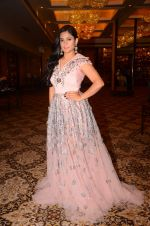 Sonal Jindal_s Medusa exhibition in St Regis on 26th Sept 2015 (14)_5608d2f371db2.JPG