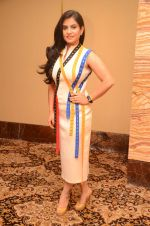Sonal Jindal_s Medusa exhibition in St Regis on 26th Sept 2015 (16)_5608d2f4df241.JPG