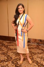 Sonal Jindal_s Medusa exhibition in St Regis on 26th Sept 2015 (17)_5608d2f5c4303.JPG