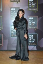 Sonam Jindal in Kanika Manchanda at GQ Men of the year on 26th Sept 2015_5608c72e2f436.JPG