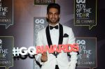 Upen Patel at GQ men of the year 2015 on 26th Sept 2015 (1508)_5608d6d9c3190.JPG