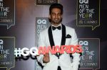Upen Patel at GQ men of the year 2015 on 26th Sept 2015 (1509)_5608d6db35744.JPG