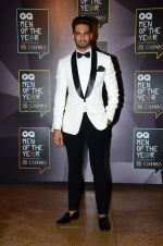 Upen Patel at GQ men of the year 2015 on 26th Sept 2015 (1511)_5608d6dd4deaf.JPG