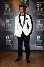 Upen Patel at GQ men of the year 2015 on 26th Sept 2015 (1513)_5608d6e0503fb.JPG