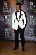 Upen Patel at GQ men of the year 2015 on 26th Sept 2015 (1517)_5608d6e69cacc.JPG