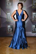 Waluscha D_Souza at GQ men of the year 2015 on 26th Sept 2015 (1188)_5608d6df2f601.JPG