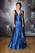 Waluscha D_Souza at GQ men of the year 2015 on 26th Sept 2015 (1189)_5608d6e0c7852.JPG