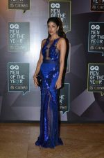 at GQ men of the year 2015 on 26th Sept 2015,1