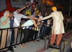 Akshay Kumar at JJ Valaya Singh in Bling fashion show on 28th Sept  2015