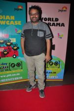 Anil Sharma at Jagran film fest opening in Fun on  28th Sept 2015 (46)_560a3a7049239.JPG