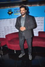 Madhavan at Jagran film fest opening in Fun on  28th Sept 2015 (63)_560a3adfcb176.JPG